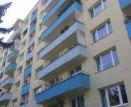 Predaj, 1 zbový bezbariérový byt, Banská Bystrica