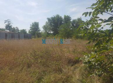 MAXFIN REAL na predaj pozemok 1333m2 s ideálnymi rozmermi a výbornou polohou vo Veľkej Doline