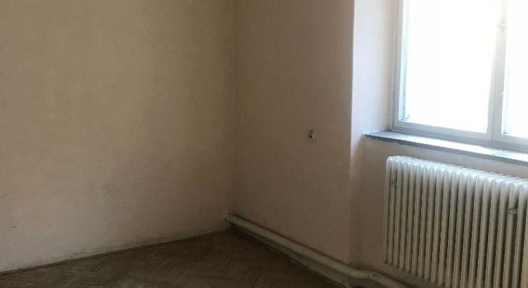 3 izbový byt Vrútky