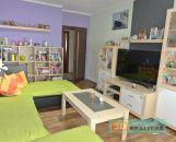 Videodispozícia - 2-izbový byt Centrum - 55 m2 - Prievidza
