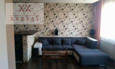 PRENÁJOM, 2izbový zariadený byt v Dunajskej Strede