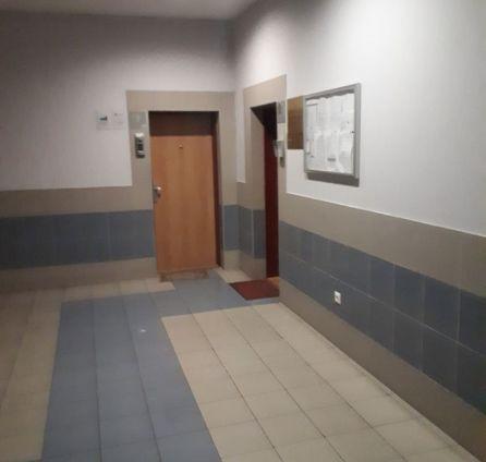 StarBrokers - EXKLUZÍVNY PRENÁJOM- Pekný kancelársky priestor 150 m2 v novost. GLÓRIA v Ružinove, Záhradnícka ul.