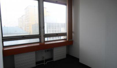 MARTIN  kancelárske priestory 21m2 až 26m2, širšie centrum