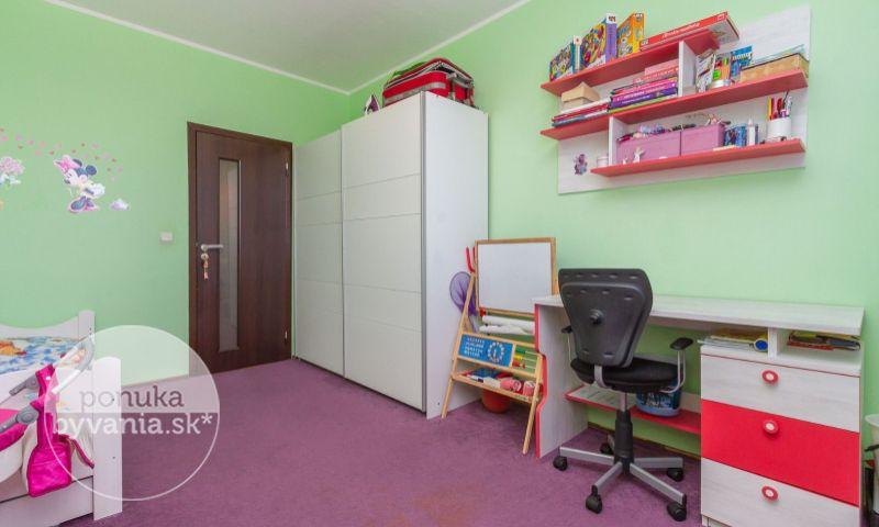 ponukabyvania.sk_Jána Jonáša_3-izbový-byt_BEREC