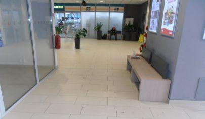 Martin prenájom obchodných priestorov 36 m2
