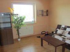 PRENÁJOM 1 izbového bytu na Podborovej s balkónom