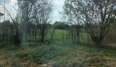 EXKLUZÍVNE!, Veľký pozemok v Šuranoch