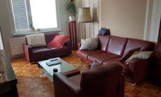 Predaj 3izb.bytu centre Dunajskej Strede-Hlavná ulica