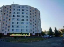 NA PREDAJ - Nebytové priestory vo výmere 140 m2 - na sídl. SNP