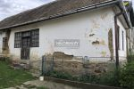 Rodinný dom - Veľká Ves - Fotografia 2