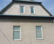 Predaj, dom v širšom centre Zvolena