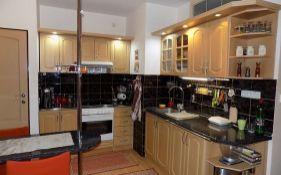 Príjemný 4-izbový byt, ul. M. Hattalu, Dolný Kubín - REZERVOVANÉ