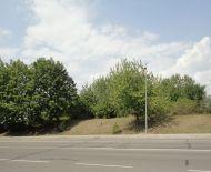 Predaj pozemok na rodinný dom, 3863 m2, Prievidza, 78063