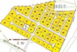 Nové stavebné pozemky na Liptove, Jamnická vyhliadka