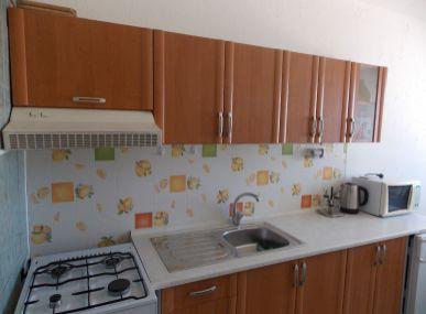 MAXFIN REAL - predaj 3 izbového bytu Nitra - Klokočina