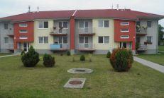 PREDAJ 3 izb. byt v obci Dolný Štál