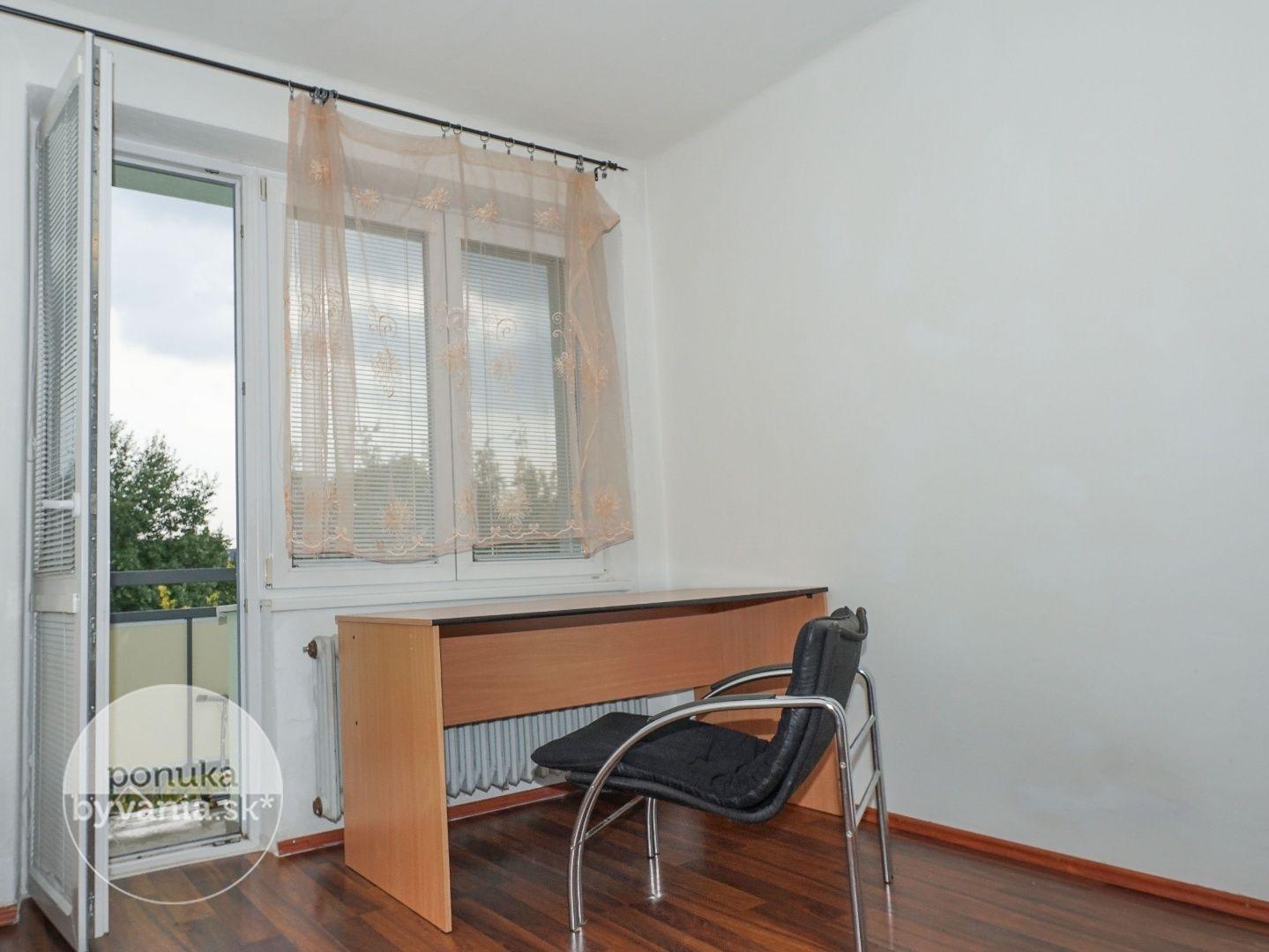 ponukabyvania.sk_Moldavská_2-izbový-byt_KOVÁČ