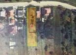 --PBS-- STAVEBNÝ pozemok o výmere 700 m2 /15 x 40/, všetky IS, Sereď - Kasárenská ulica++
