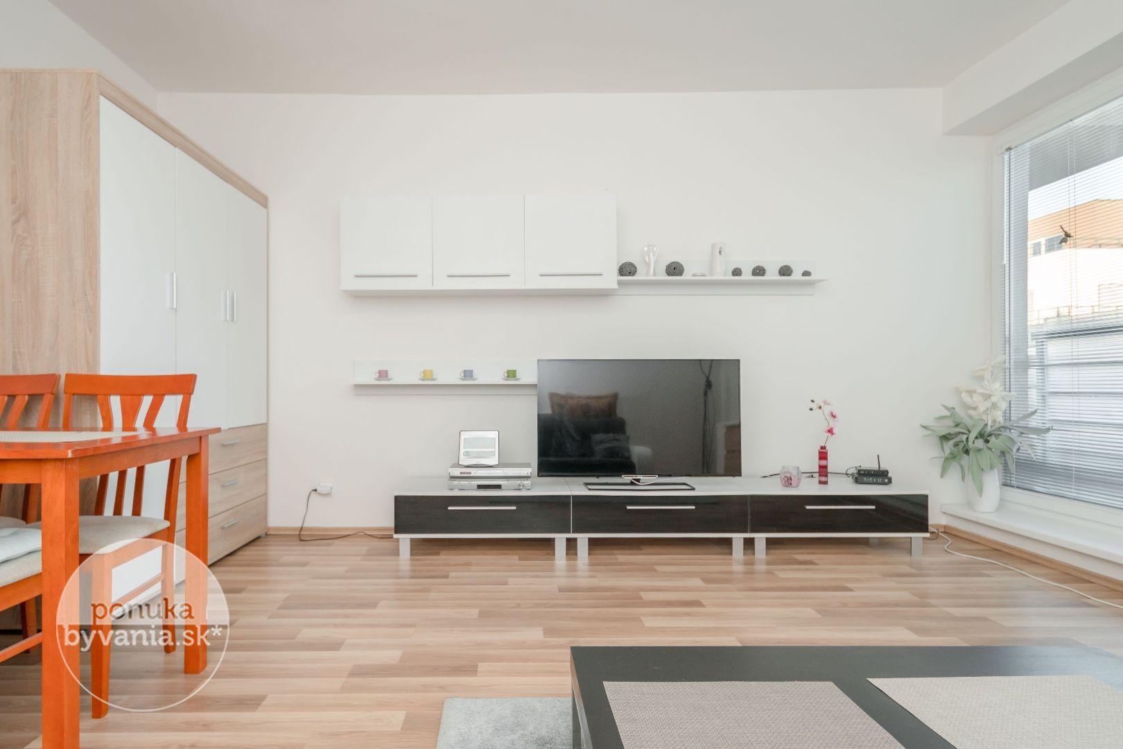 ponukabyvania.sk_Kvetná_1-izbový-byt_LUPTÁK