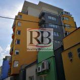 Novostavba 1,5i bytu na Kazanskej ulici v Podunajských Biskupiciach