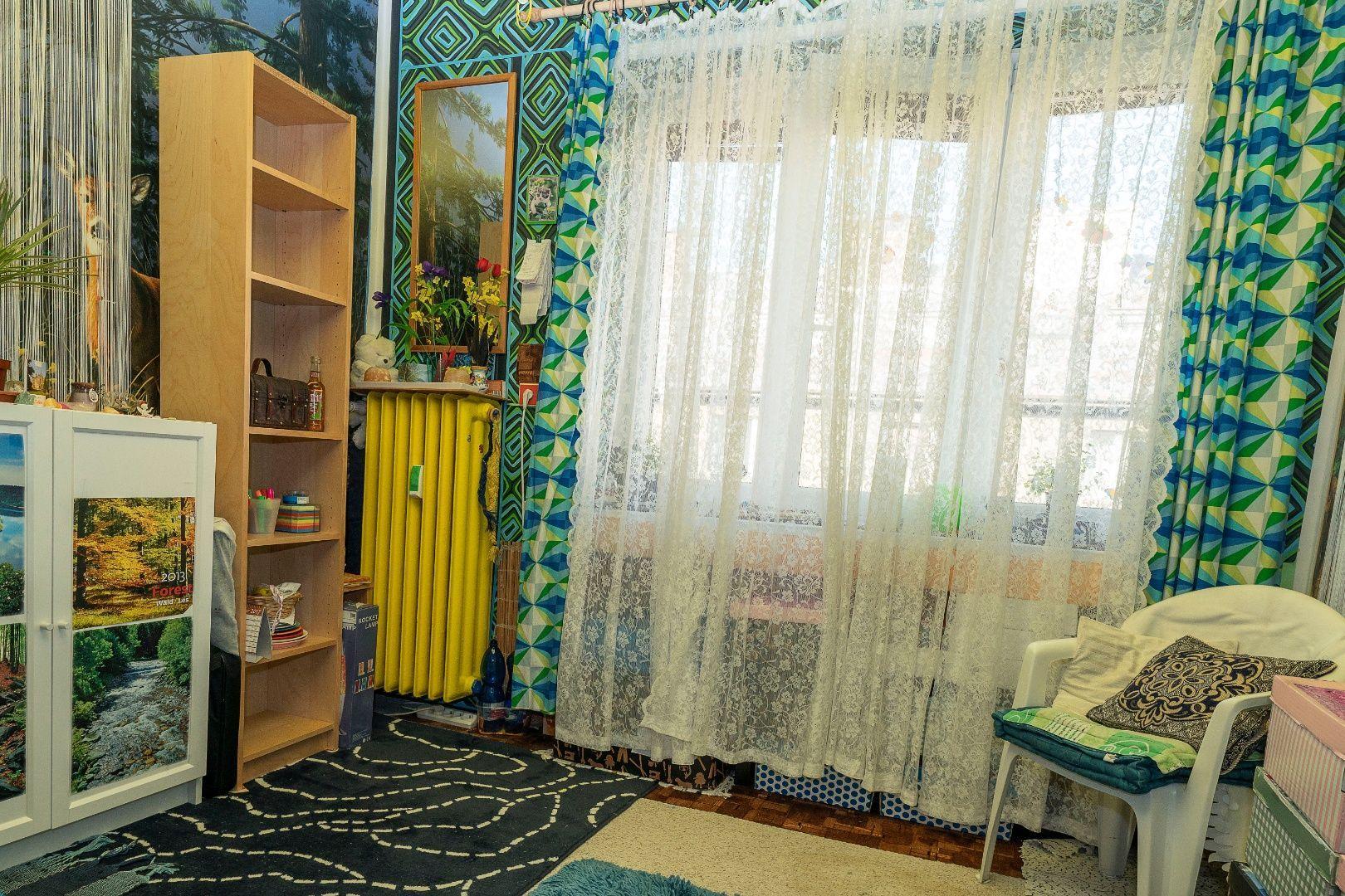 ponukabyvania.sk_Belehradská_1-izbový-byt_LUPTÁK