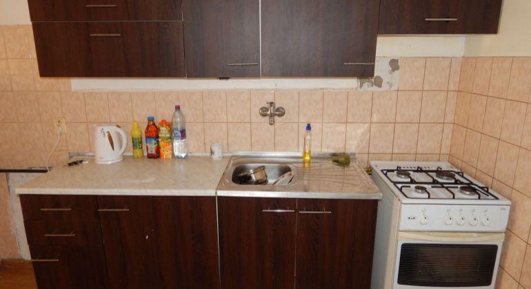 Na Predaj 2 izbový byt, 58 m2, Žiar Nad Hronom