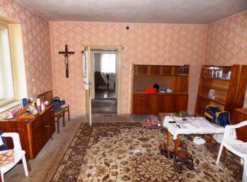 VITOREAL - na predaj rodinný dom v Šaci za výbornú cenu