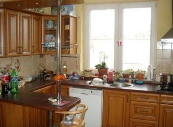 VITOREAL - na predaj rodinný dom v Barci na Fándlyho ul.