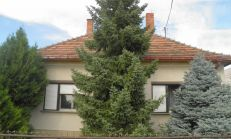 PREDAJ 3izb.rodinný dom v obci Kútniky