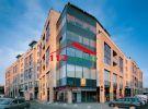 112reality - Na prenájom 4 izbový nadštandardný byt, 2 parkovacie miesta, pivnica, Nové mesto, Vajnorská