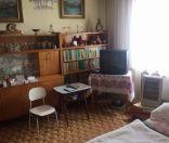 Predaj 3 izbový byt Kežmarok, vlastné kúrenie, balkón