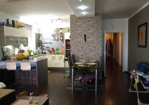 RK Byty Bratislava ponuka na predaj 4-izb. byt na ul.J. Stanislava , BA IV - Karlova Ves.
