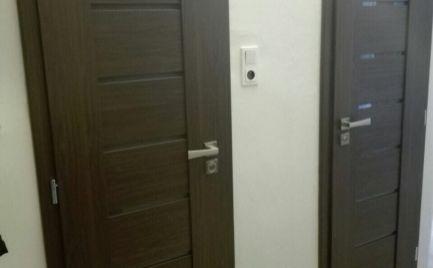 Ponúkame Vám na predaj 3 izbový byt Bratislava-Vrakuňa,  Rajčianska