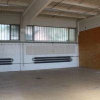 Skladovacie, Prievidza, 140 m², Pôvodný stav
