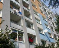 ZNÍŽENÁ CENA !! Predaj, 3 izbový byt  s loggiou VNKS, Banská Bystrica