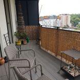 RK Byty Bratislava ponuka na prenájom zariadený 4 izbový byt, ul. Rudolfa Mocka, Bratislava IV