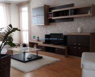 DIAMOND HOME s.r.o Vám ponúka na predaj 4 izbový kompletne zrekonštruovaný byt na sídlisku  Smetanov Háj v Dunajskej Strede.