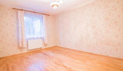 PRENAJATÉ: 3 izb. byt, Uhrova ul., Kramáre, Bratislava III