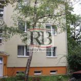 3 izbový byt v zelenej lokalite v Mierovej kolónii na Tylovej ulici, BA III