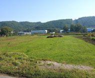 Predaj, stavebný pozemok v obci Vlkanová 73€/m2
