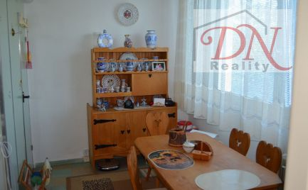 2 izb.byt ,podnájom Chrenová,Nitra
