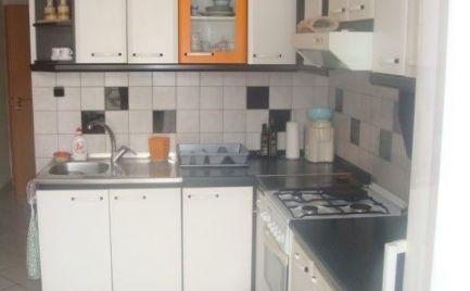 Zrekonštruovaný 3i byt v Br - rezervované