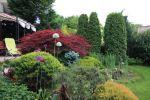 Na predaj  rodinný dom v centre Stupavy, Hlavná ul., 6 izieb, tichá lokalita, nádherná okrasná záhrada