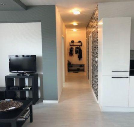 StarBrokers – Prenájom – 3-izbový byt v Lamači s parkovaním