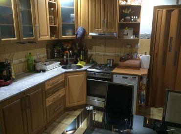 Predáme 3 izbový byt na Rozkvete, Považská Bystrica