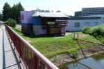 bytový dom - Zvolen - Fotografia 12