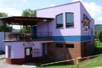 bytový dom - Zvolen - Fotografia 13