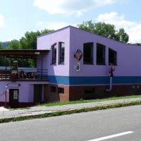 Bytový dom, Zvolen, 200 m², Kompletná rekonštrukcia