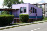 bytový dom - Zvolen - Fotografia 9