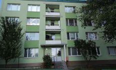 Jednoizbový byt - Zvolen, Zlatý potok